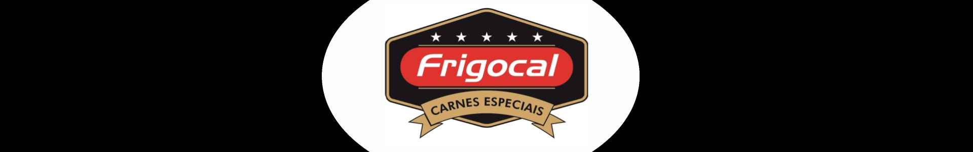 FRIGOCAL